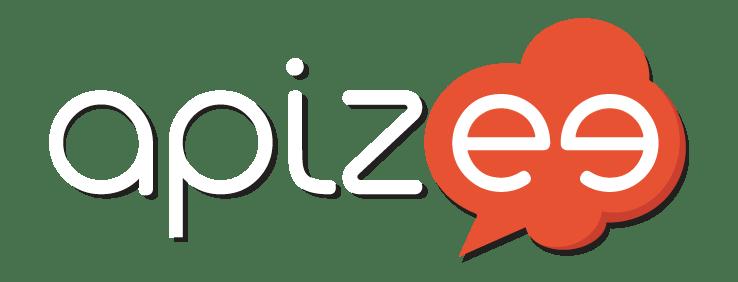 apizee icon